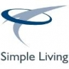 Simple Living - Onlineshop
